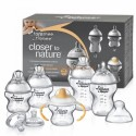 TOMMEE TIPPEE - Closer to nature - startpaket
